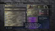 Develop creatures - final fantasy x-2 remaster