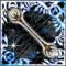 FFAB Kain's Lance FFXIII CR