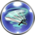 FFRK Sword Dance Icon