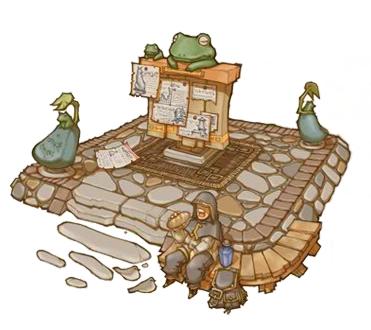 File:MLaaK Frog Behest Post.jpg
