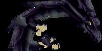 Shadow Dragon (Final Fantasy IV)