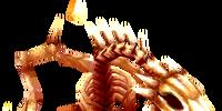 Dinozombie (Final Fantasy IV)