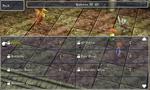 FFIII Android Item In-Battle