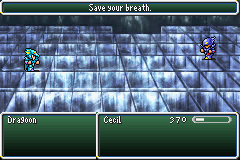 File:FFIV Cecil VS Kain GBA.png