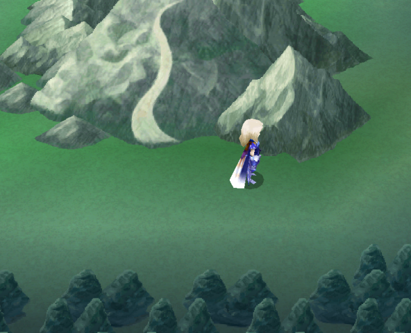 File:FFIV iOS Mount Ordeals Overworld.png