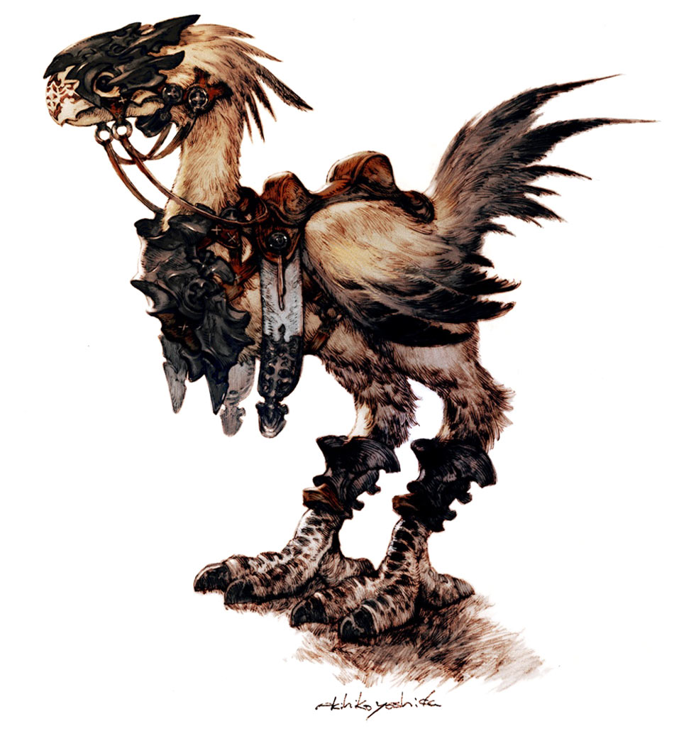 image ffxiv legacy chocobojpg final fantasy wiki