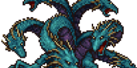 Tiamat (Final Fantasy)