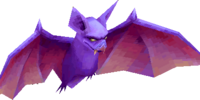 Vampire Bat (Final Fantasy IV)