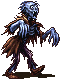 File:Zombie FFII psp.png