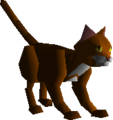 Cat-ffvii-ginger.png