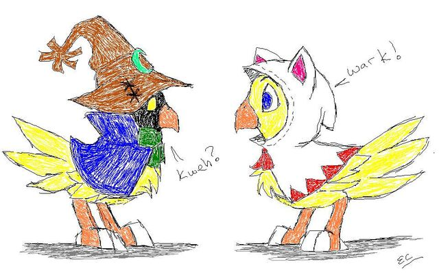 File:ChocobosCryColored.JPG