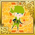 FFAB Sneak Attack - Thief (M) SR+