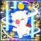 FFAB Wind Slash - Mog Legend UR+