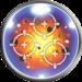 FFRK Air Strike Icon