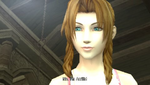 Aerith introduces