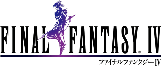File:FFIV Cell Logo.png