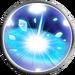 FFRK Platinum Hazard Icon