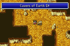 File:FF Cavern of Earth GBA.png