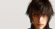 Noctis Red