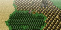 Palamecia (Final Fantasy II)