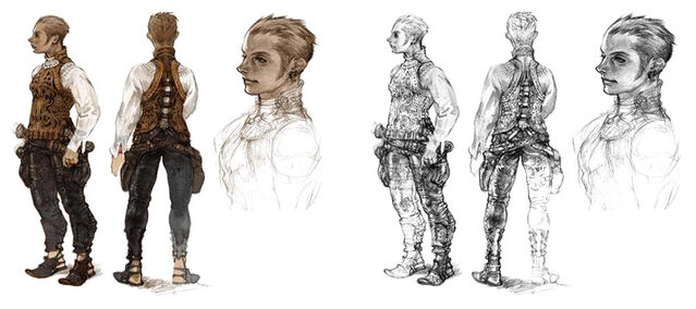 File:Balthier-concept.jpg