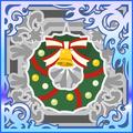 FFAB Wreath Chakram SSR+