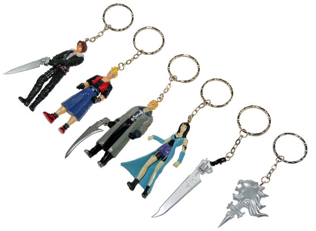 File:FFVIII Keyrings 6pc.jpg