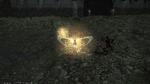 FFXIV Fey Light