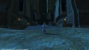 FFXIV Gate of Nald