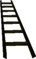 Ladder-ffvii-field.png