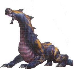 File:Bolt Drake ffx-2.jpg