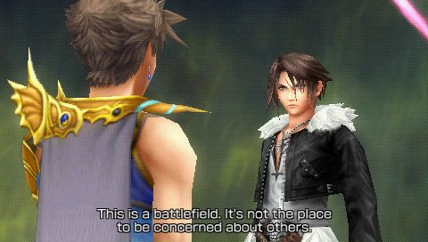 File:Dissidia Squall and Bartz.jpg