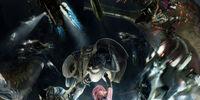 Eidolon (Final Fantasy XIII)