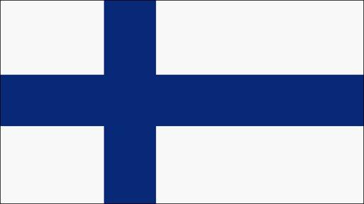 File:Suomen lippu.jpg