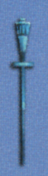 File:FF4-MythrilStaff-DS.png