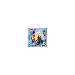 <i>Final Fantasy Airborne Brigade</i> (CR Legend).