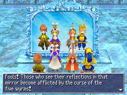 File:FFIII Mirror.jpg