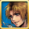 Tidus Icon Easy