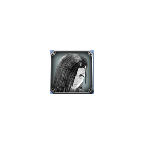 Enemy icon of Laguna's Manikin.