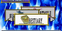 Bestiary (term)