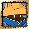 FFTS Hume Black Mage SR Icon