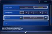 FFVI Music Player iOS