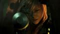 FFXIII Lightning Gunner.png