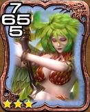 501c Siren