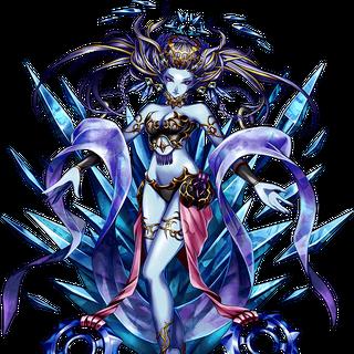 Shiva ★1.