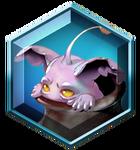 FFLTnS Magic Pot Stone Icon