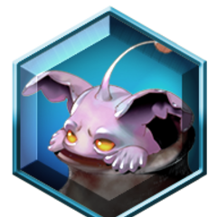 Magic Pot's Phantom Stone menu icon.