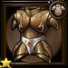 FFRK Bronze Armor FFV