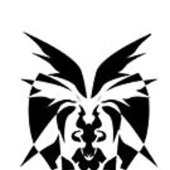 Ultima's Glyph from <i>Final Fantasy XII</i>.