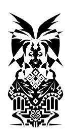 File:Ultima Glyph Art.jpg